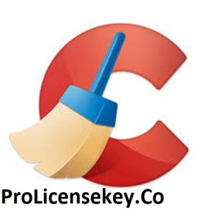 CCleaner Pro 5.73 Crack With License Key 2021 latest